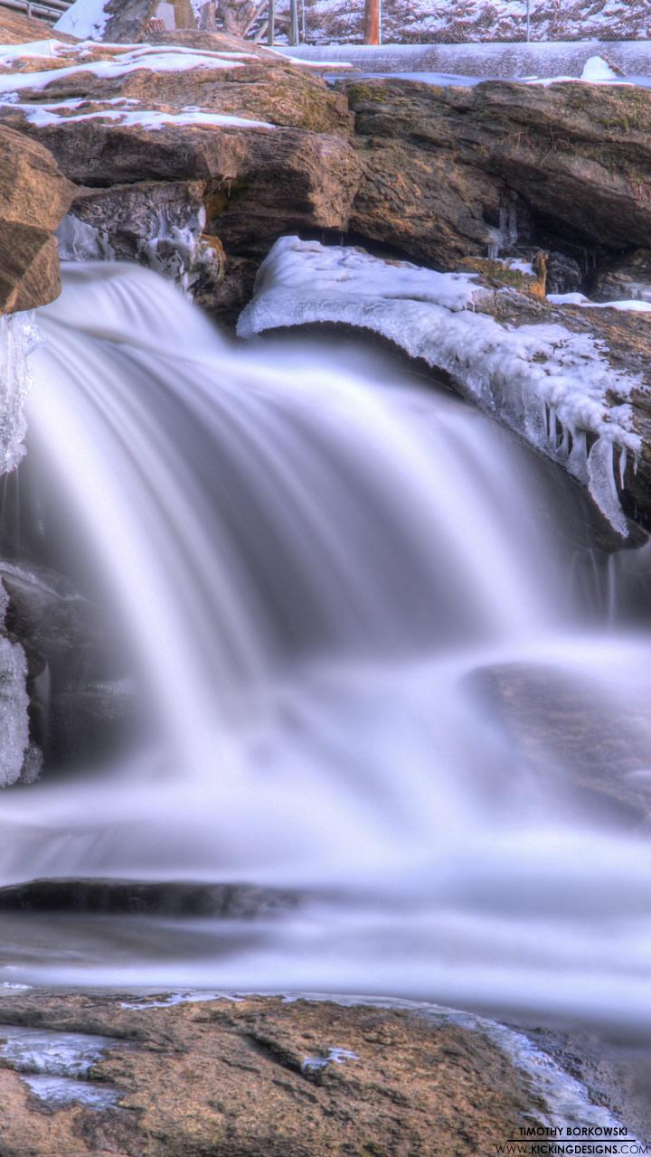 great falls 4
