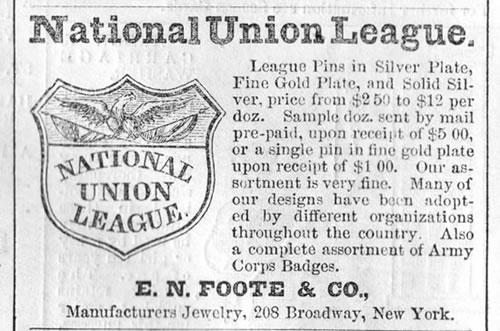 1860 S Print Ads Kicking Designs