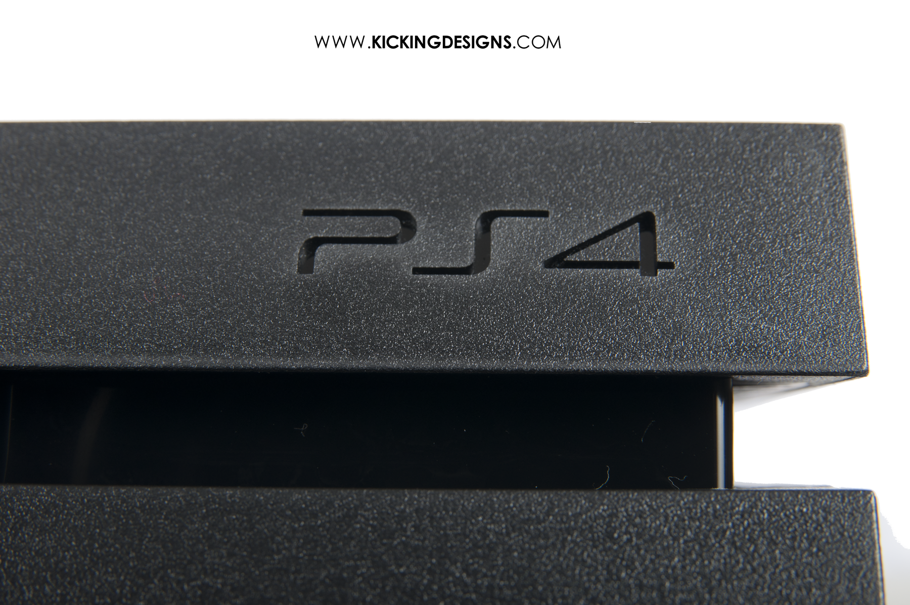 Playstation 4 Stock Photos Kicking Designs