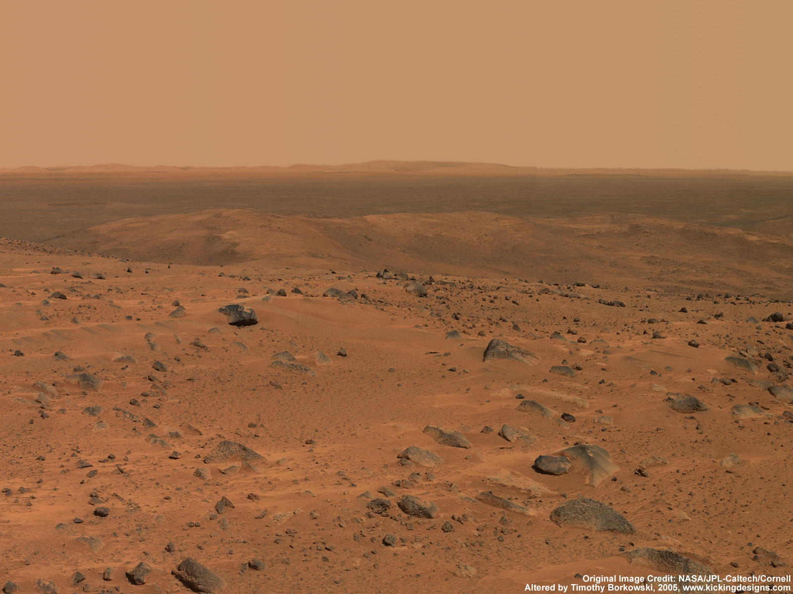mars wallpaper spirit and opportunity photos