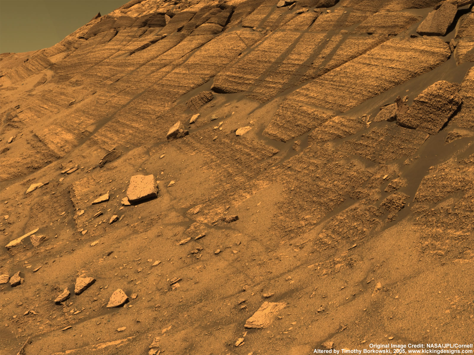 planet mars wallpaper pics about space