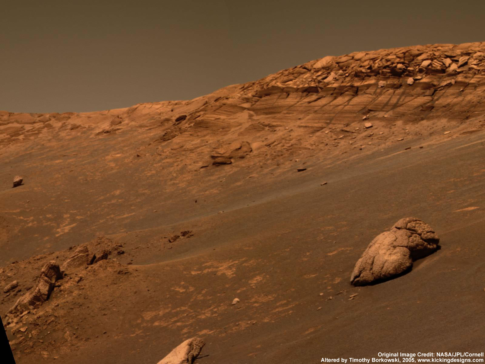 mars wallpaper spirit and opportunity photos desktop