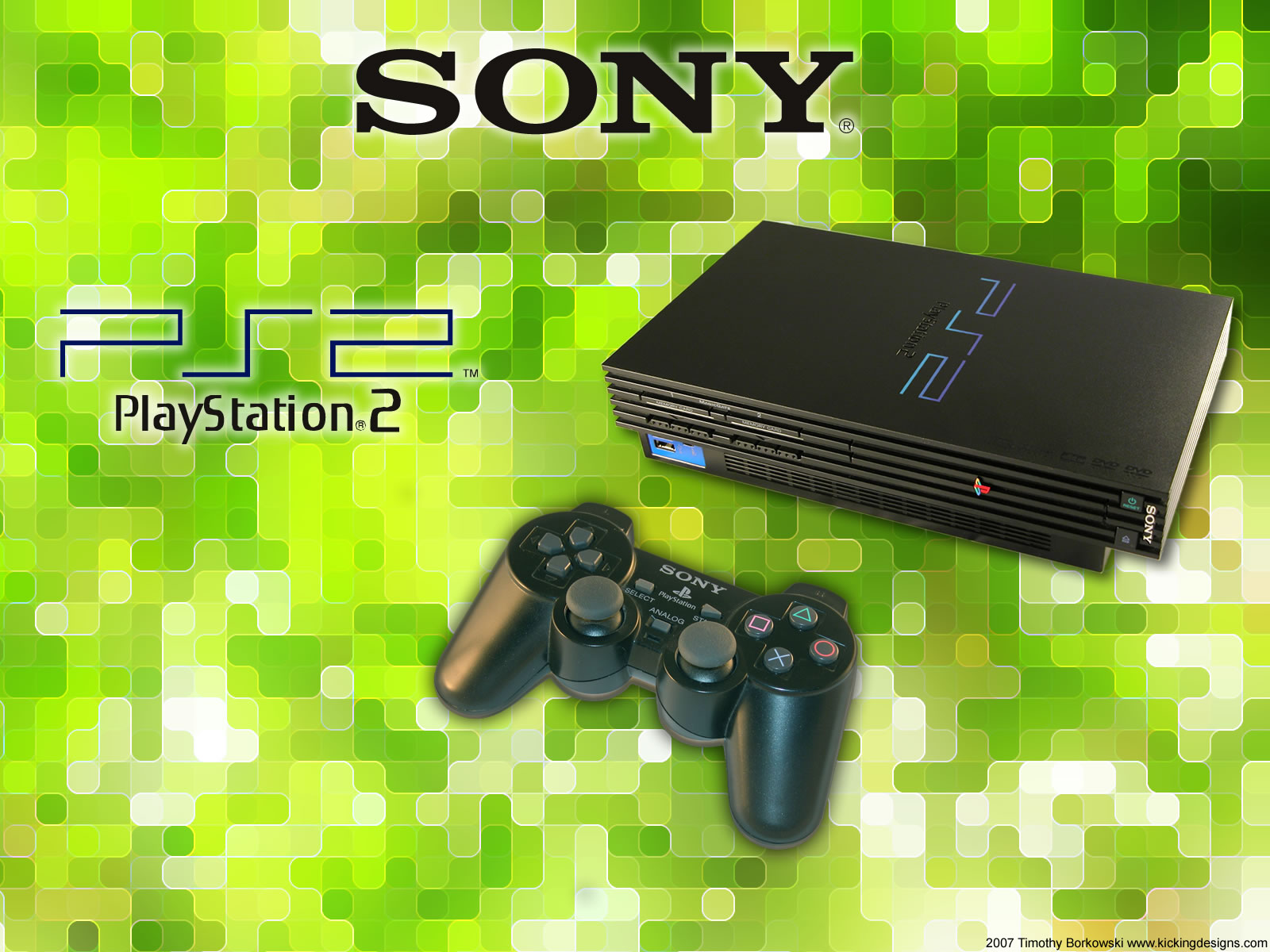 playstation 2 old games