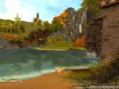 Guild Wars 006 - Lakeside County