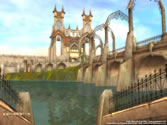 Guild Wars 008 - Ascalon City