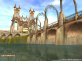 Guild Wars 009 - Ascalon City