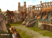 Guild Wars 010 - Ascalon City