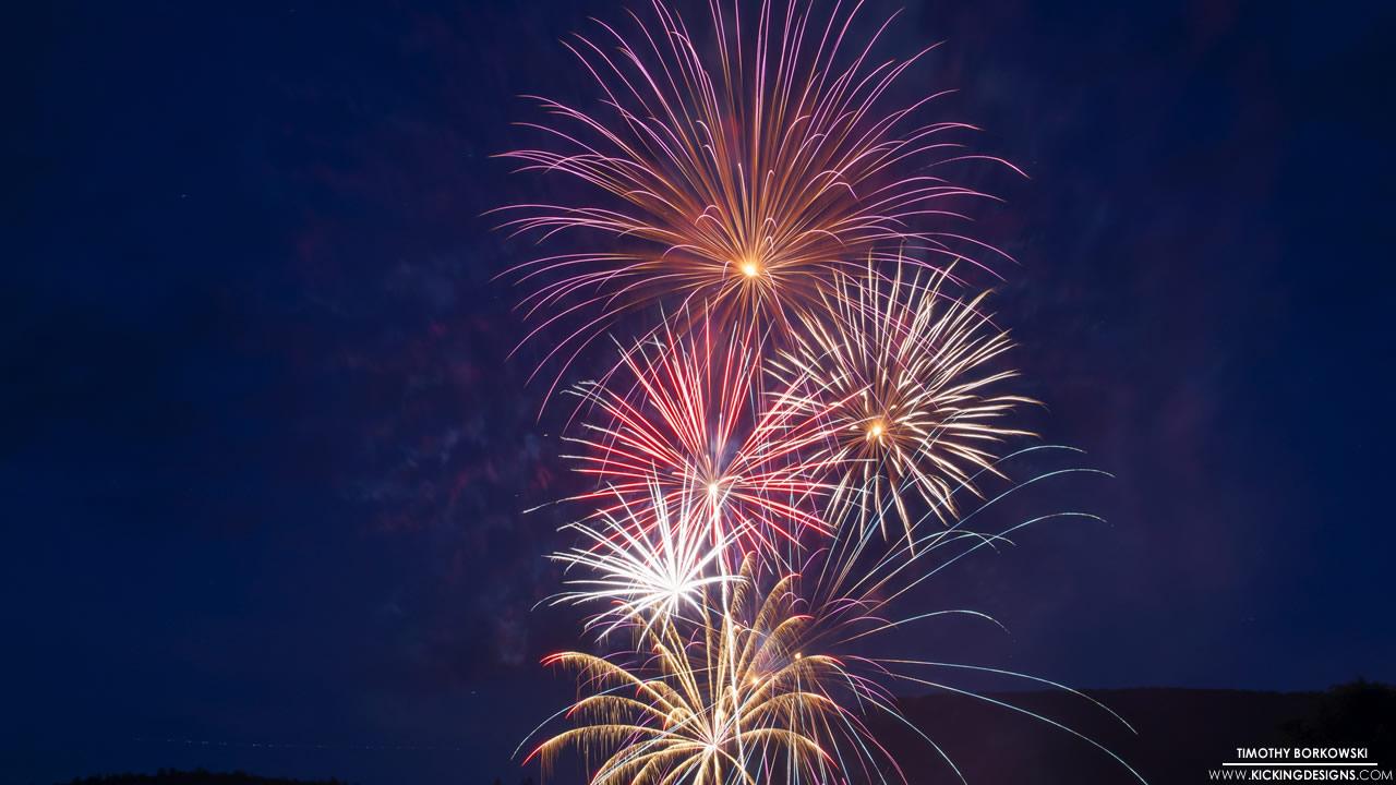 fireworks-001_hd-720p