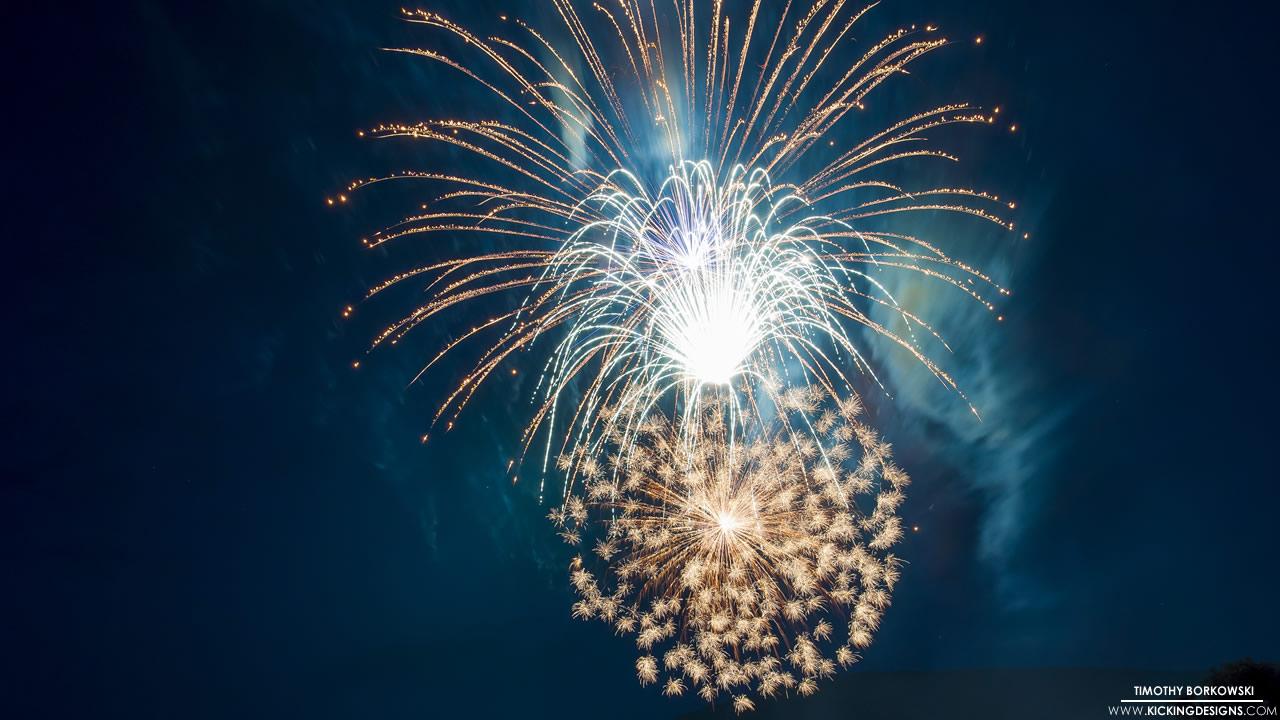 fireworks-002_hd-720p