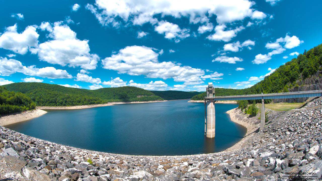 colebrook-river-lake-7-10-2012_hd-720p