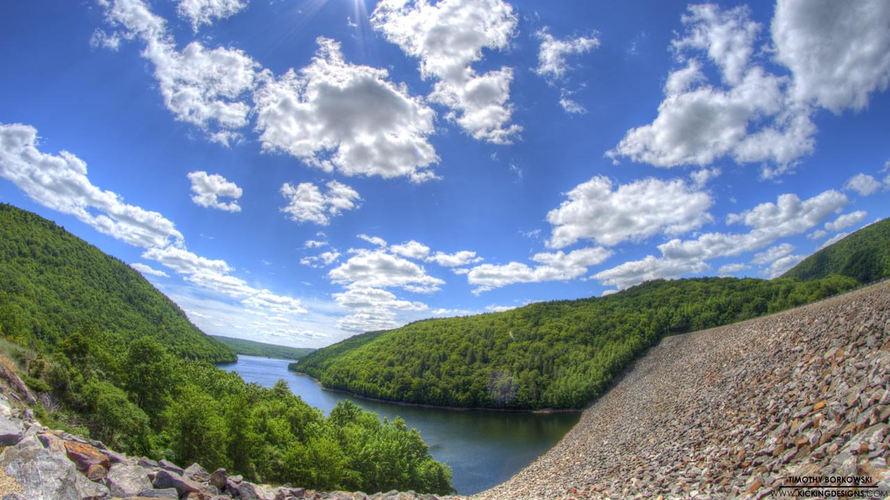colebrook-river-lake-7-17-2012_hd-720p