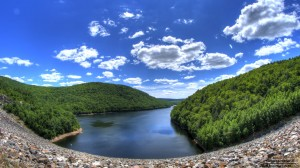 colebrook-river-lake-8-19-2012_hd-720p