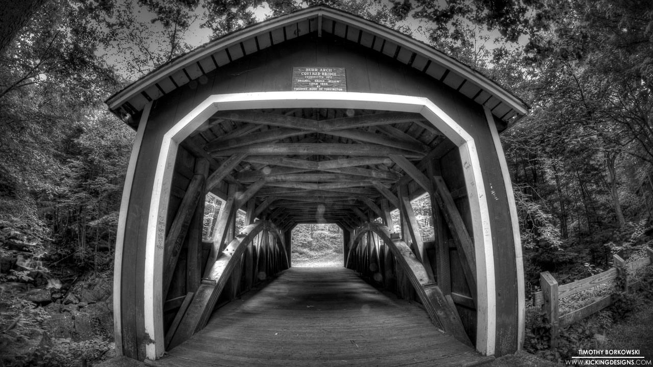 covered-bridge-8-10-2012_hd-720p