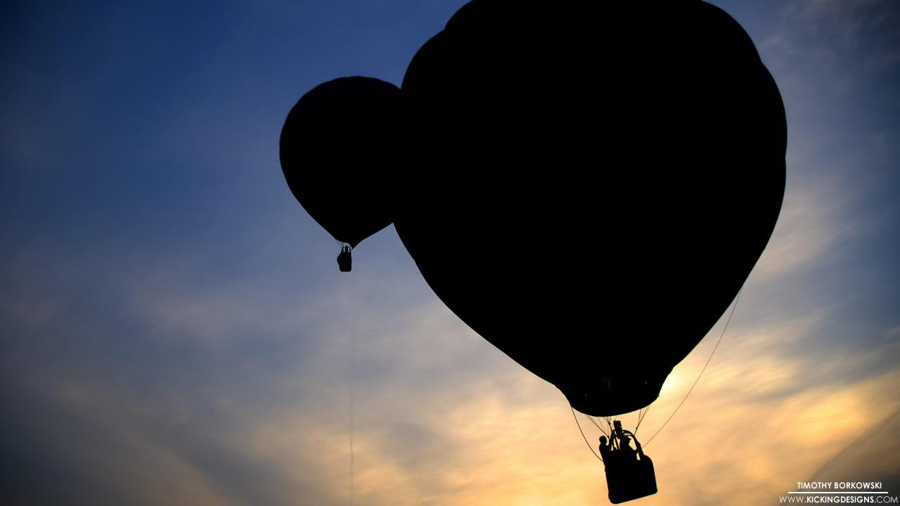 hot-air-balloon-9-15-2012_hd-720p