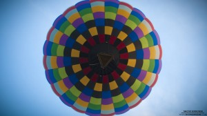 hot-air-balloon-9-18-2012_hd-720p