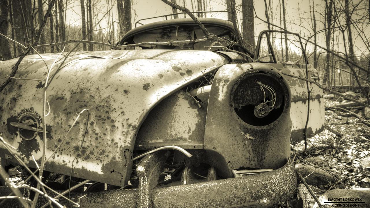 old-car-8-31-2012_hd-720p