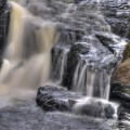 southford-falls-8-13-2012_hd-720p