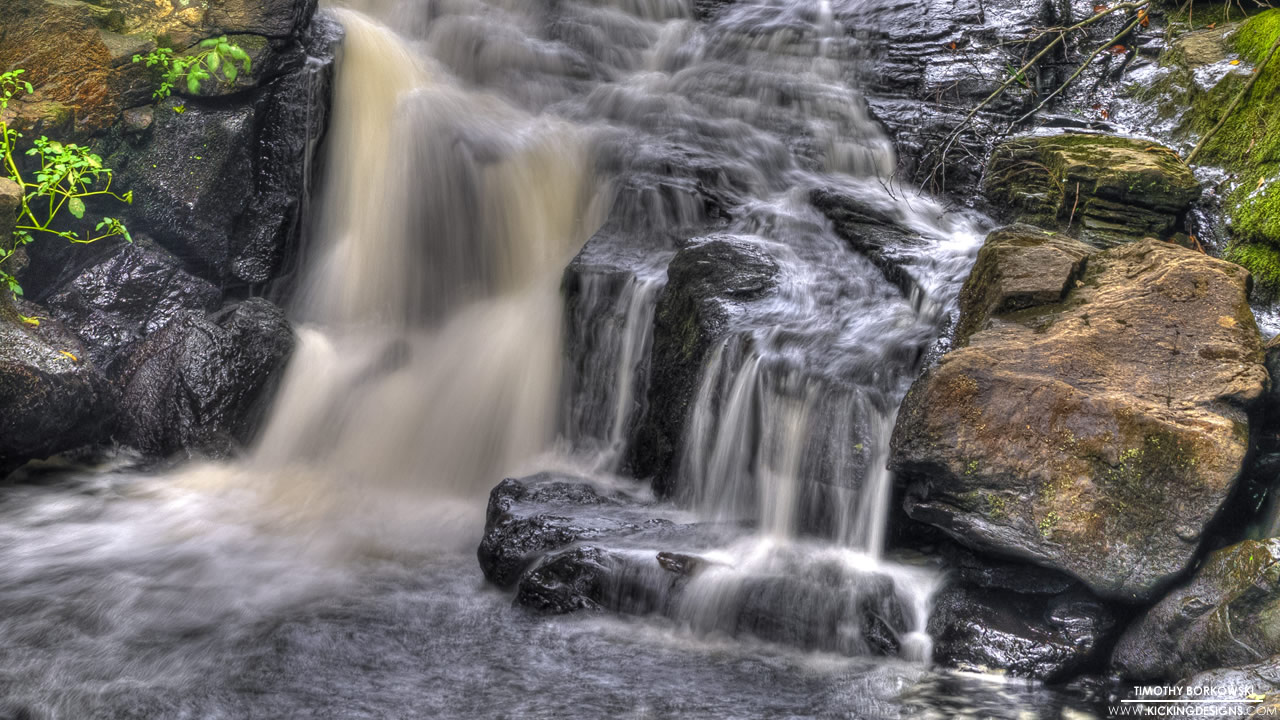 southford-falls-8-13-2012_hd-720p