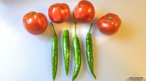 tomatoes-and-green-peppers-9-6-2012_hd-720p