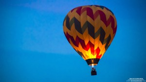 hot-air-balloon-9-24-2012_hd-720p