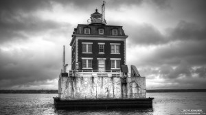 new-london-ledge-lighthouse-10-9-2012_hd-720p