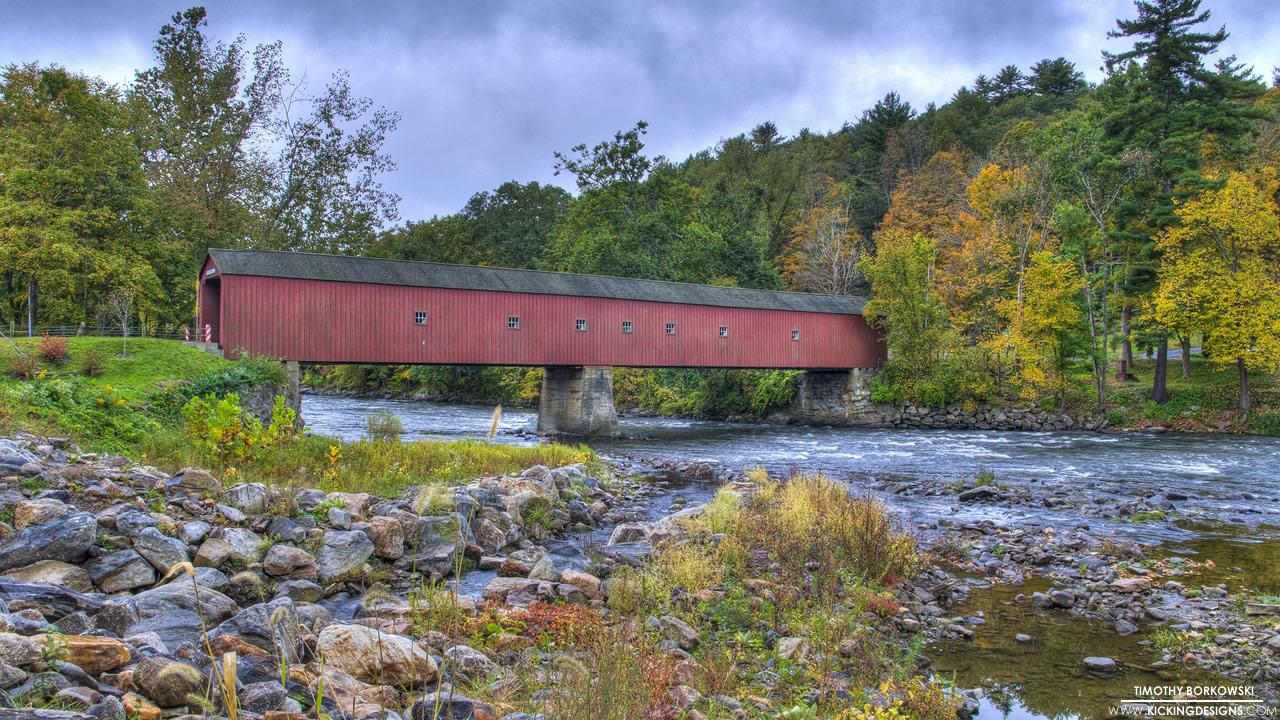west-cornwall-covered-bridge-10-6-2012_hd-720p