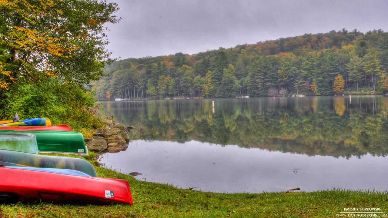 woodridge-lake-10-15-2012_hd-720p