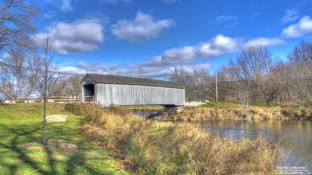 covered-bridge-11-17-2012_hd-720p
