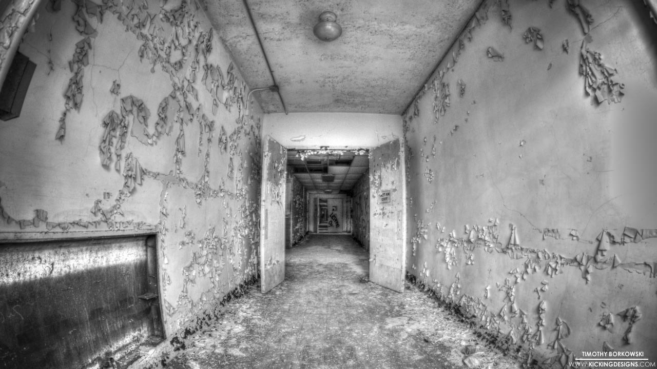 seaside-sanatorium-11-08-2012_hd-720p