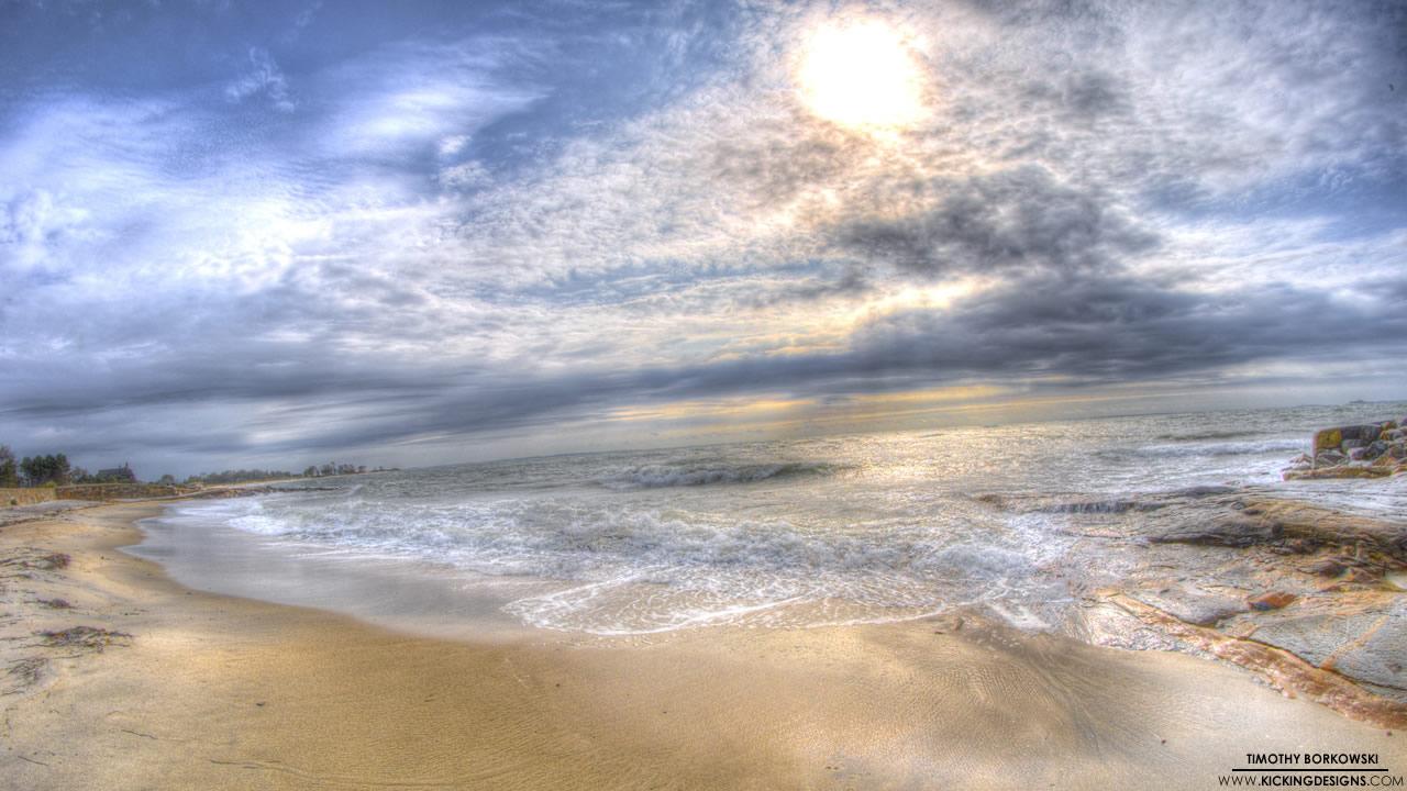 sunny-beach-11-05-2012_hd-720p