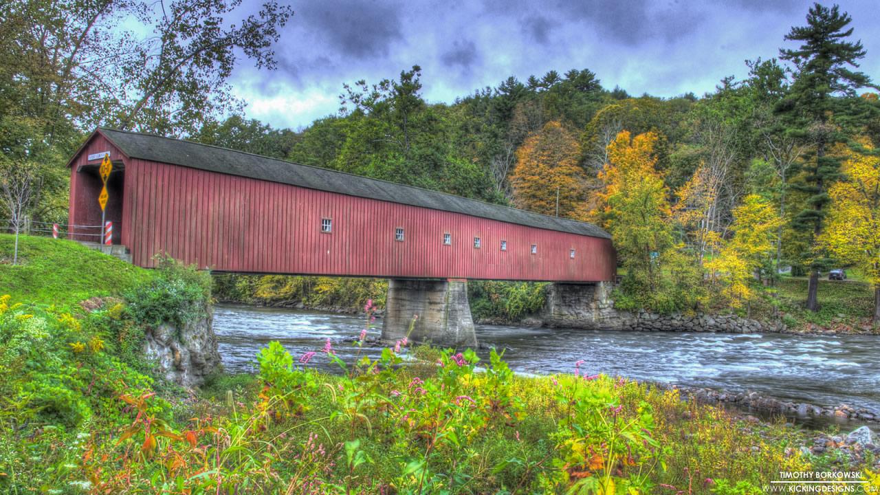west-cornwall-covered-bridge-11-29-2012_hd-720p