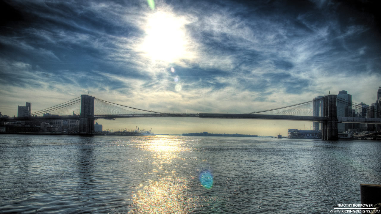 brooklyn-bridge-12-26-2012_hd-720p