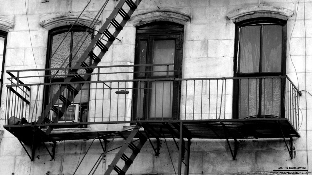 nyc-fire-escape-1-1-2013_hd-720p