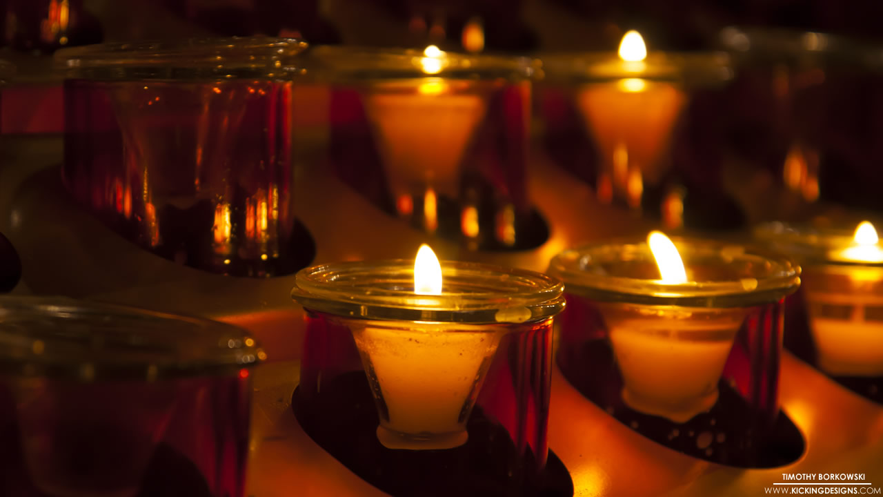 offering-candles-12-29-2012_hd-720p