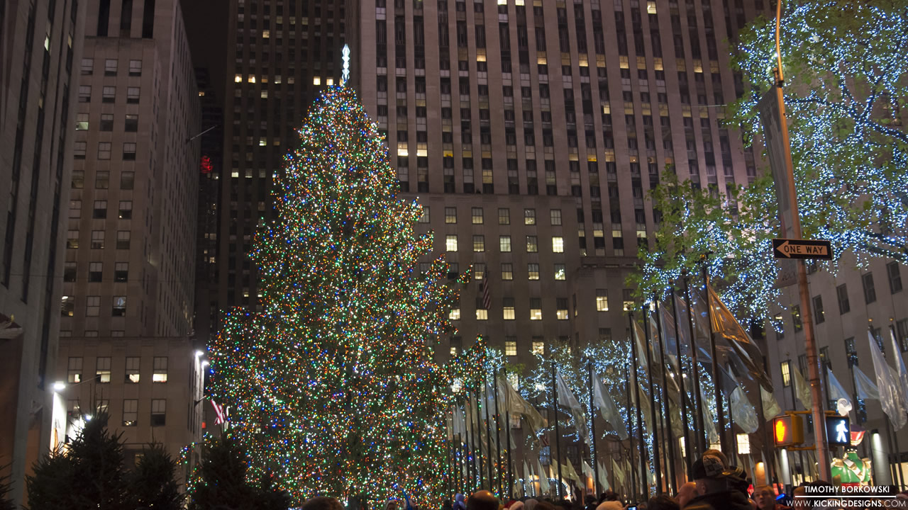 rockefeller-tree-12-17-2012_hd-720p