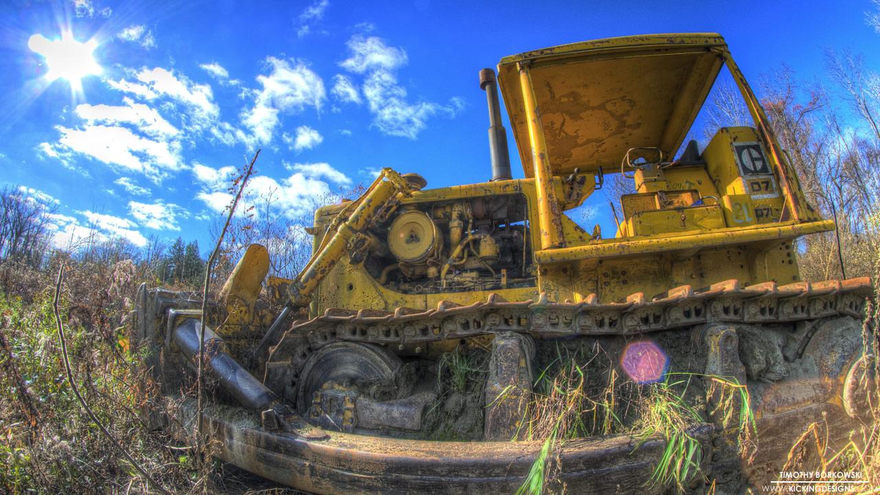 bulldozer-1-19-2013_hd-720p