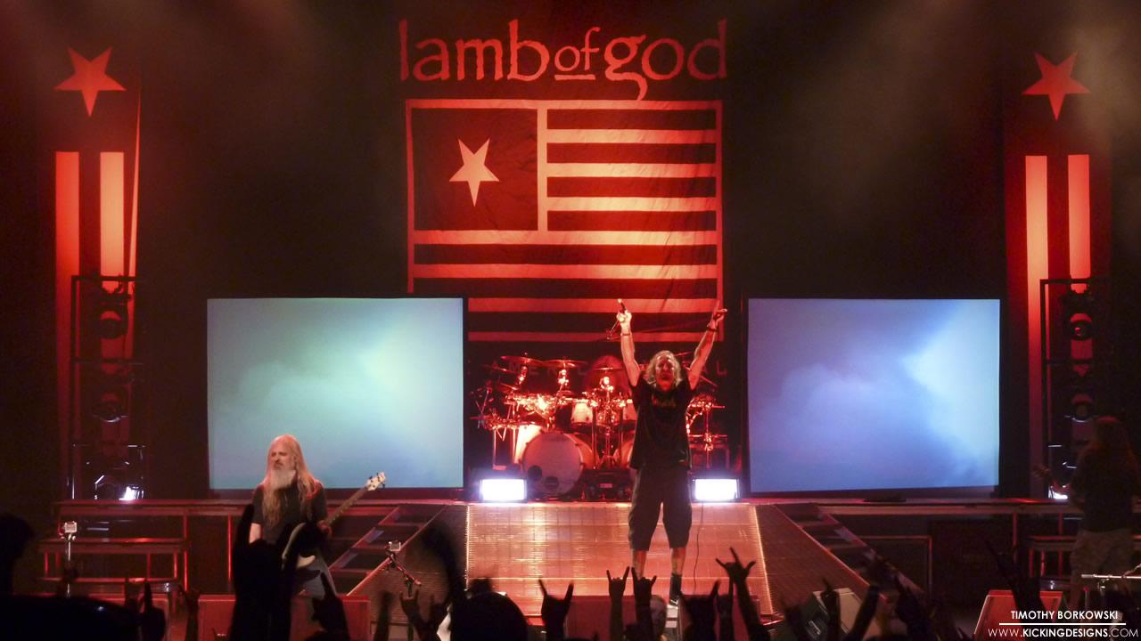 lamb-of-god-live-2013-1-10_hd-720p