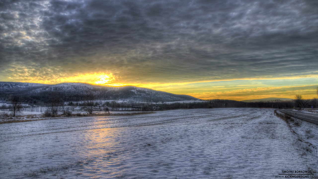 sunrise-over-hill-1-25-2013_hd-720p