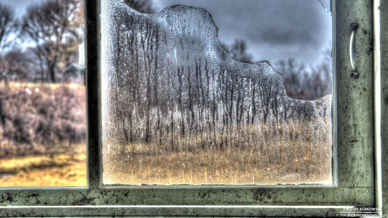 broken-window-2-03-2013_hd-720p