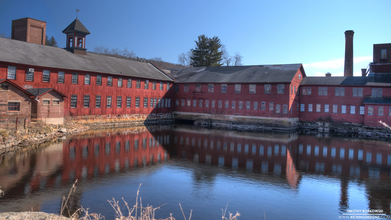collinsville-old-mill-3-26-2013_hd-720p