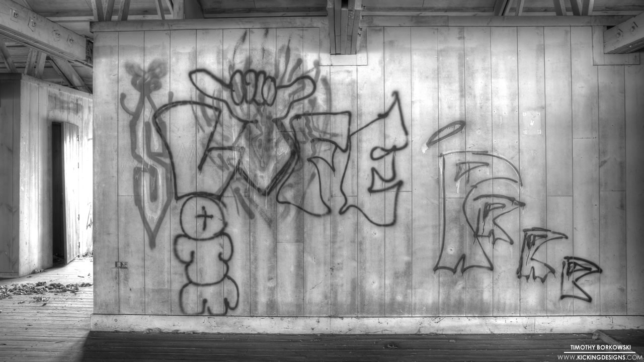 graffiti-5-4-2013_hd-720p