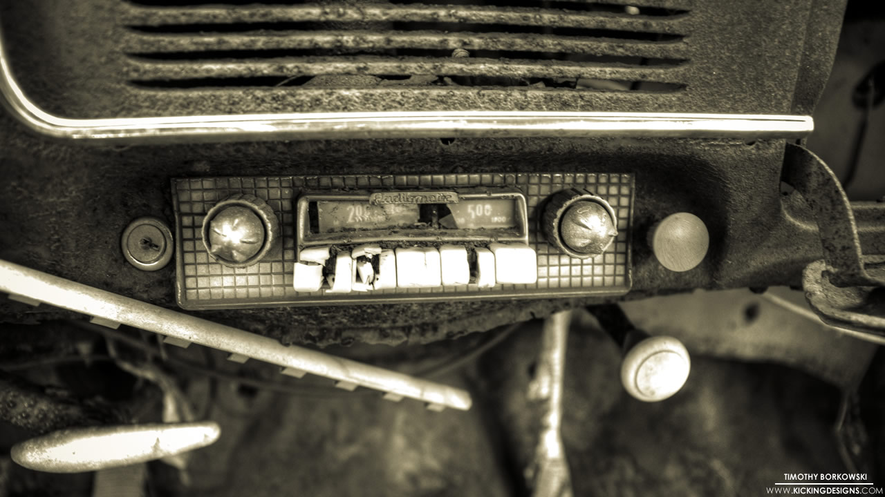 old-car-radio-4-28-2013_hd-720p