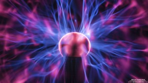 plasma-ball-4-7-2013_hd-720p