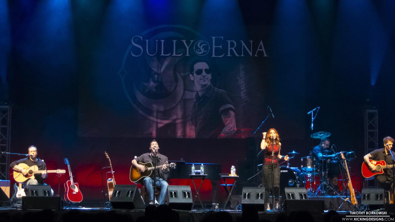 sully-erna-live-5-16-2013_hd-720p