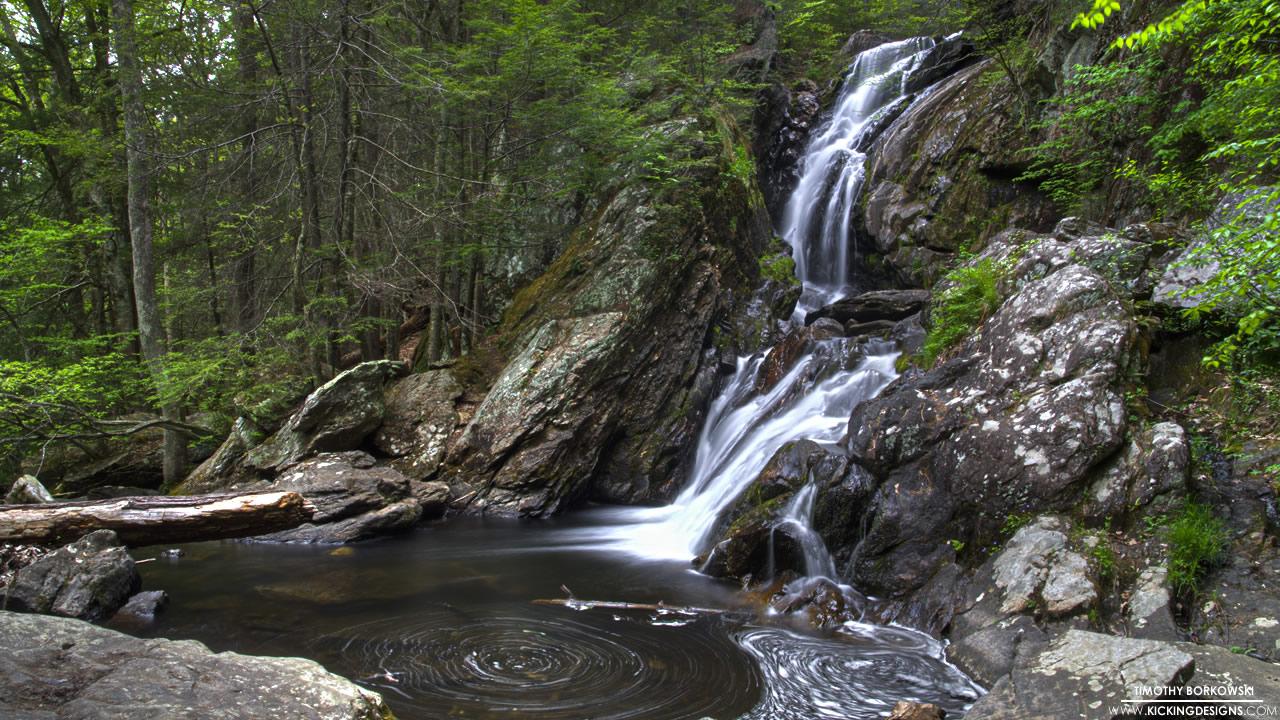 campbell-falls-7-1-2013_hd-720p