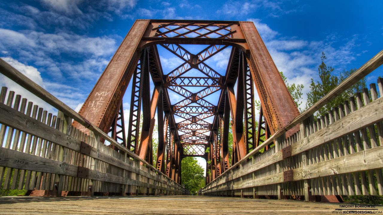 Bridge-7-4-2013_hd-720p