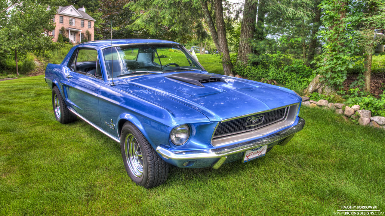 ford-mustang-7-13-2013_hd-720p
