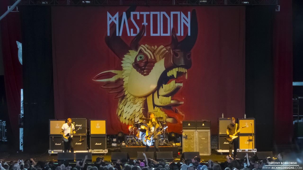 mastodon-7-22-2013_hd-720p
