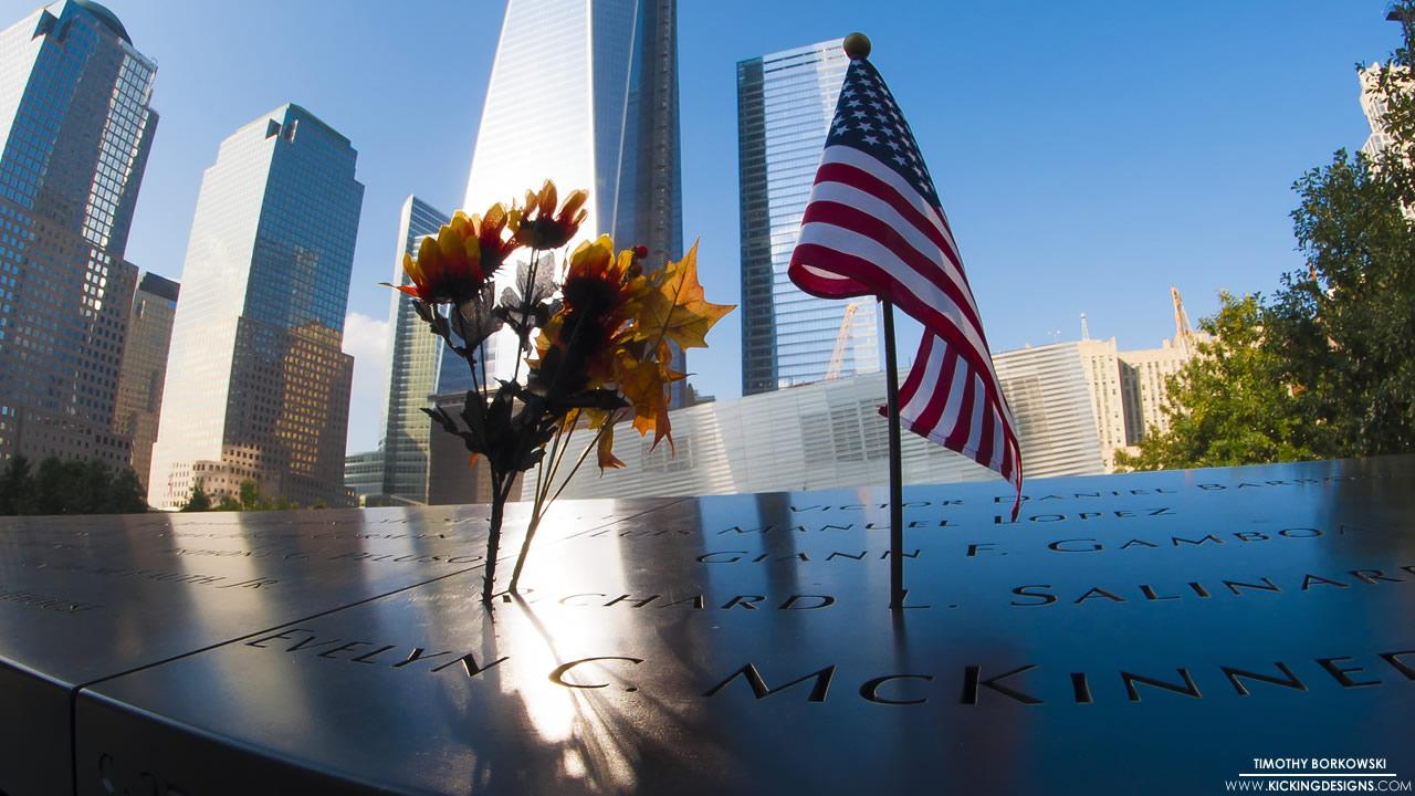 9-11-memorial-9-11-2013_hd-720p