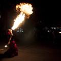 fire-performer-9-11-2013_hd-720p